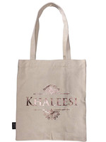 Game of Thrones - Shopping Bag Khaleesi