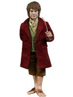 The Hobbit An Unexpected Journey - Bilbo Baggins - 1/6