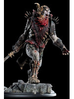 The Hobbit - The Torturer of Dol Guldur Statue - 1/6
