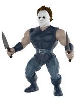 Halloween - Michael Myers - Savage World