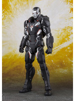 Avengers Infinity War - War Machine Mark IV - S.H. Figuarts