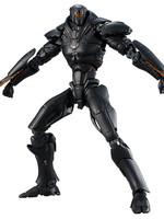HG Pacific Rim - Obsidian Fury