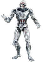 Marvel Legends MCU 10th Anniversary - Ultron - Exclusive