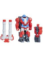 Transformers Generations - Micronus Prime Master