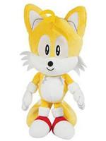 Sonic Boom - Tails Plush - 30 cm
