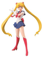 Sailor Moon - Sailor Moon - Girls Memories