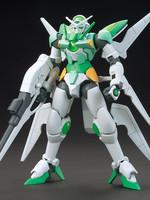 HGBF Gundam Portent - 1/144