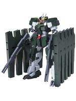 HG Gundam Zabanya - 1/144