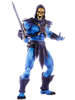 Masters of the Universe - Skeletor -  1/6
