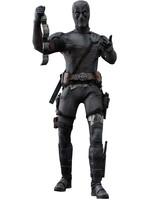 Deadpool 2 - Deadpool Dusty Ver. Hot Toys Exclusive - 1/6