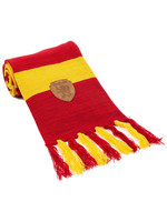 Harry Potter - Gryffindor Scarf LC Exclusive