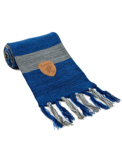 Harry Potter - Ravenclaw Scarf LC Exclusive