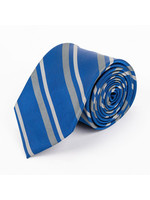 Harry Potter - Ravenclaw Tie LC Exclusive