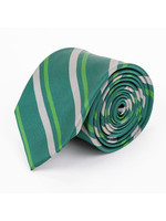 Harry Potter - Slytherin Tie LC Exclusive