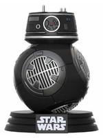 POP Vinyl Star Wars - BB-9E