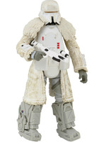 Star Wars The Vintage Collection - Range Trooper