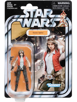 Star Wars The Vintage Collection - Dr. Aphra