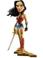 DC Comics - Gal Gadot as Wonder Woman Vinyl Figure