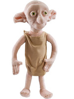 Harry Potter - Collectors Plush Figure Dobby - 30 cm