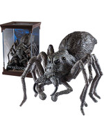 Harry Potter - Magical Creatures Aragog