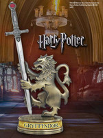 Harry Potter - Gryffindor Sword Letter Opener