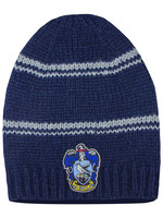 Harry Potter - Slouchy Beanie Ravenclaw