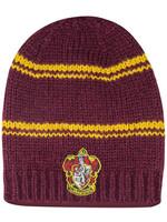 Harry Potter - Slouchy Beanie Gryffindor