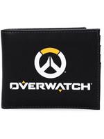 Overwatch - Overwatch Logo Wallet