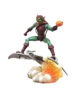 Marvel Select - Green Goblin (2011)