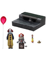 Stephen King's It 2017 - Accessory Pack