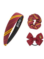 Harry Potter - Classic Hair Accessories Gryffindor