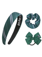 Harry Potter - Classic Hair Accessories Slytherin