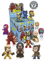 Funko Mystery Minis - X-Men