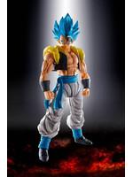 Dragonball - Super Saiyan God Super Saiyan Gogeta - S.H. Figuarts