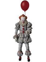 It - Pennywise 2017 - MAF EX