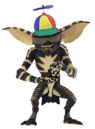 Gremlins - Ultimate Gamer Gremlin