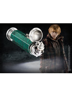 Harry Potter - Deluminator Replica