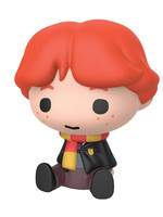 Harry Potter - Chibi Bust Bank Ron Weasley 15 cm