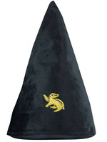 Harry Potter - Student Hat Hufflepuff