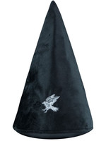 Harry Potter - Student Hat Ravenclaw