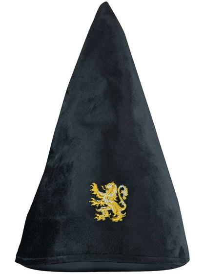 Harry Potter - Student Hat Gryffindor