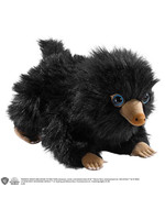 Fantastic Beasts - Black Baby Niffler Plush - 20 cm