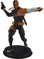 DC Comics Rebirth Deathstroke Statue - Previews Exclusive