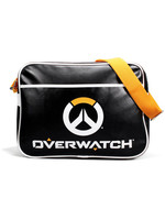 Overwatch - Messenger Bag Logo
