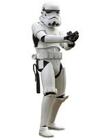 Star Wars - Stormtrooper MMS - 1/6