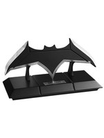 Justice League - Batarang Replica - 1/1