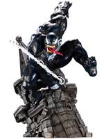 Marvel Universe - Venom Statue Artfx - 1/6