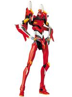 Neon Genesis Evangelion - Evangelion 2.0 - MAF EX
