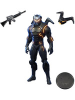 Fortnite - Omega Action Figure