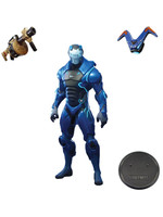Fortnite - Carbide Action Figure